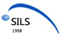 SILS Technology